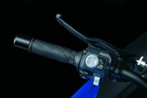 崭新休旅面孔!铃木SUZUKI「GSX-S1000GT」突袭上市-第16张图片-春风行摩托车之家